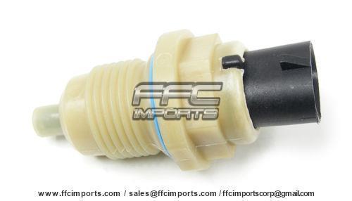 Photo A518 A618 46RH 46RE 47RE 47RH 48RE Transmission Output Speed Sensor 90-UP Dodge