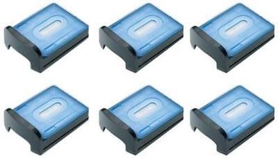 PANASONIC Detergent Cartridge 6-Pack ES-4L56A for Lamdash Sh