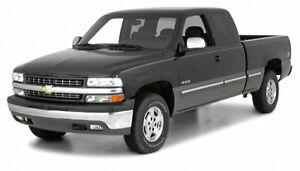 Je recherche camion 4x4 entre 1000$ a 1500$