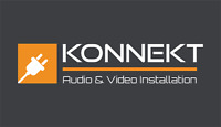 Home Theatre \ Video & Audio Installation \Android Boxes\Live TV