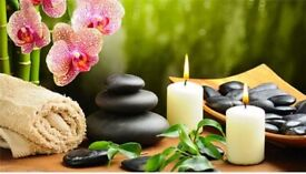 Swedish Massage therapies for relaxation and energiazing