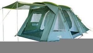 6 Man Family Tent & Family Tents | eBay