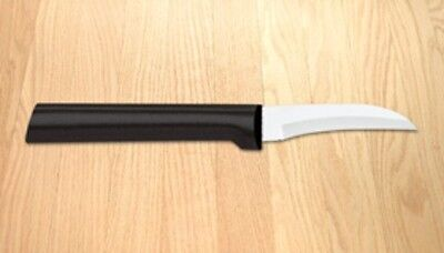 RADA CUTLERY W200 GRANNY PARING KNIFE MADE IN USA for sale  Shipping to Canada