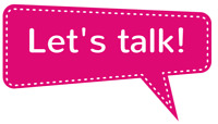 Do you need help with conversational English?  I can help!