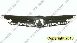 Grille Sedan/Coupe Toyota Echo 2003-2005