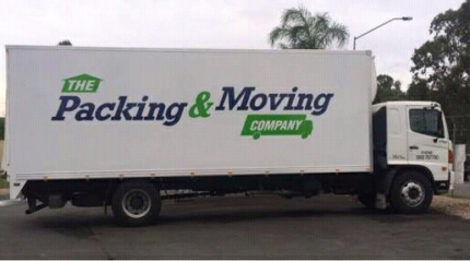 STAR REMOVALS @65 $ PER HOUR