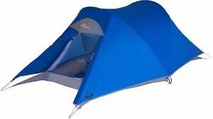 Macpac Nautilus 2 person Tent Kingsford Eastern Suburbs Preview
