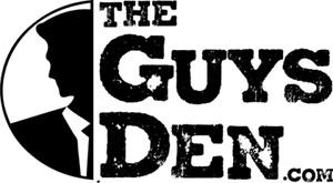 Silk Ties - The Guys Den