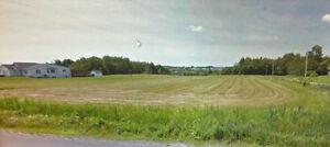BOUCTOUCHE LAND FOR SALE - Loop Rd St Joseph de Kent