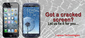 Edmonton Cell Phone Repair,Home Security and Automation