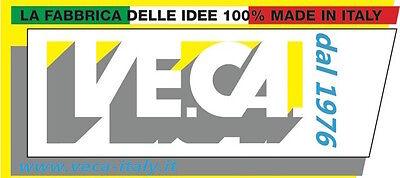 ve.ca-italy