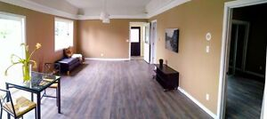 HIGH RIVER - Rent to Own!  Renovated 3 Bedroom w/ Double Garage