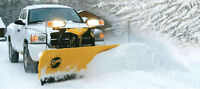 24/7 London Snow Removal CALL NOW 226-927-1753