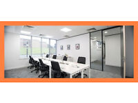 SO15 - Southampton Office Space ( 3 Month Rent Free ) Limited Offer !!