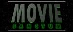 The-Movie-Sanctum
