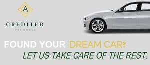 Private Purchase for Used Luxury Car