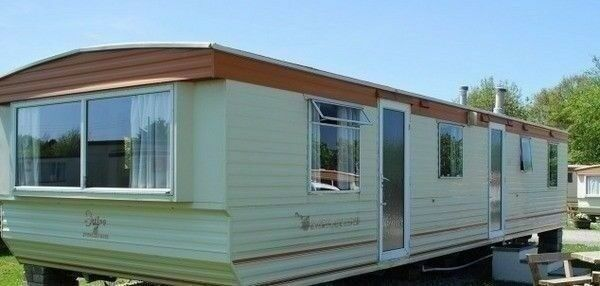 Car Rent Mobile Home on mobile home beautiful, mobile home company, mobile home decoration, mobile home road trip, mobile home sold,