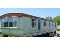 1, 2 & 3 bedroom Mobile Homes to Rent near Sandown, Isle of Wight. (Inc Garden, Car park, furnished)