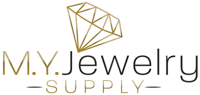 My Jewelry Supply