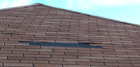 The weathers right, so lets fix that roof rightALL Needs Roofing