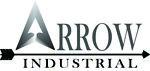 arrowindustrialsurplus