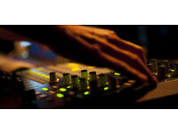 Learn Ableton, Cubase, Logic Pro - Music Production Tuition. (Also provide DJ Tuition).