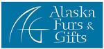 Alaska Furs & Gifts
