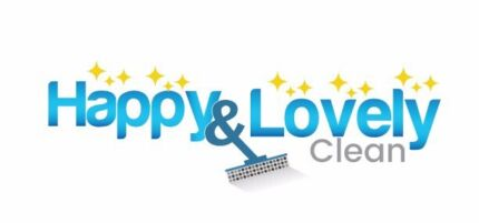 Merry Christmas Offer starts $45/- for Professional Carpet Steam Clean