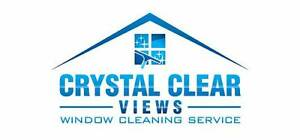 Window Cleaner Central Coast 15% off Winter Cleans Terrigal Gosford Area Preview