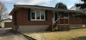 2+1  Raised    Bungalow  Income    Property-Fully  Renovated