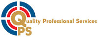 QPS Cleaning Services
