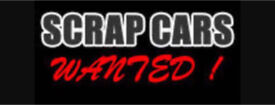 CARS WANTED CASH PAID CALL OR TEXT TODAY