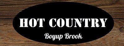 hotcountry12