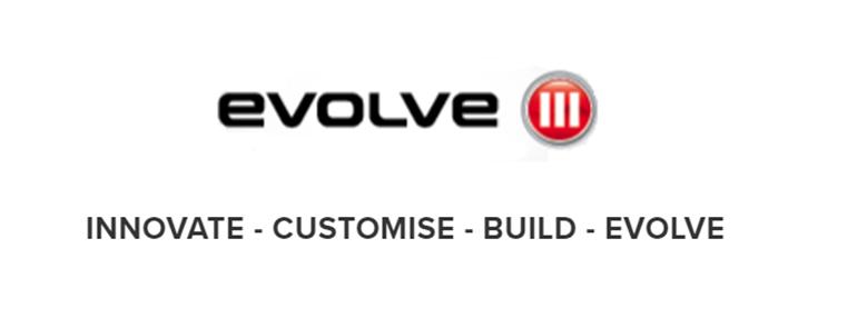 evolve_iii_shop