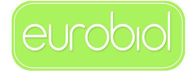 euro-biol