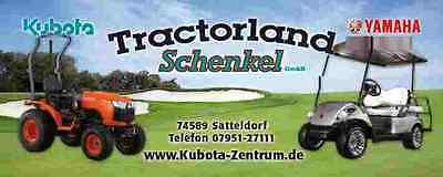 Schenkel GmbH