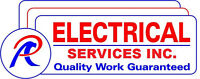 Mississauga Master electrician Low rate
