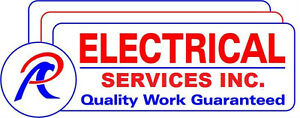 Electrician Mississauga Certified Electrician Low rate