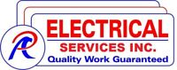 Mississauga Electrician 4166609923