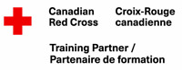 First Aid & CPR Training - Canadian Red Cross
