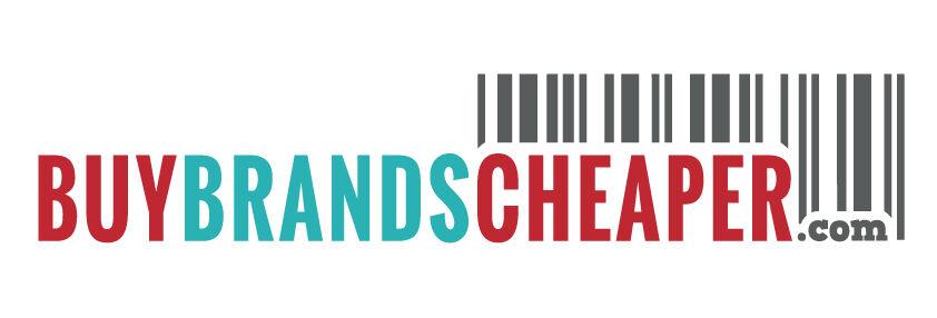 BuyBrandsCheaper