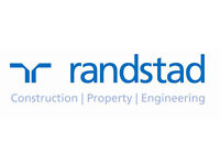 Site Labourer - Brighton