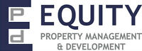 Local Property Management