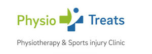 Part-time Physiotherapist