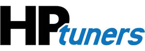 HP tuners MPVI2 and laptop for rent