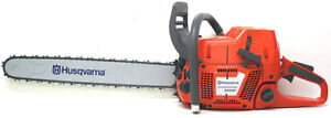 Looking for a Husqvarna 390,394,395XP