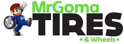 MrGomaTires441