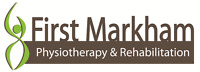 Part Time Registered Massage Therapist in Markham