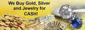 BEST PRICE FOR GOLD + SILVER $$$$$