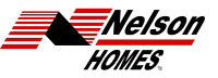 Nelson Homes Pre-fab packages available!